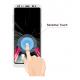 Pavoscreen skärmskydd för Samsung Galaxy S8