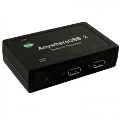 Digi AnywhereUSB 2