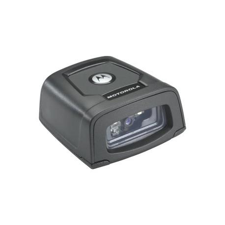 Zebra DS457-SR 2D USB-Kit Dual-Interface