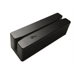 Magnetkortläsare POS-420