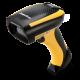 Datalogic PowerScan D9100