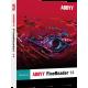 ABBYY FineReader 14 Enterprise (ESD)