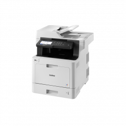 Brother MFC-L8900CDW MFP