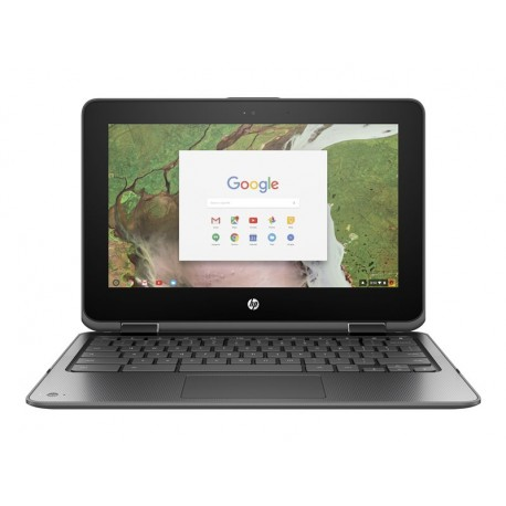 HP Chromebook x360 11 G1