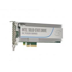 Intel DC P3520 1.2TB PCIe HHHL SSD