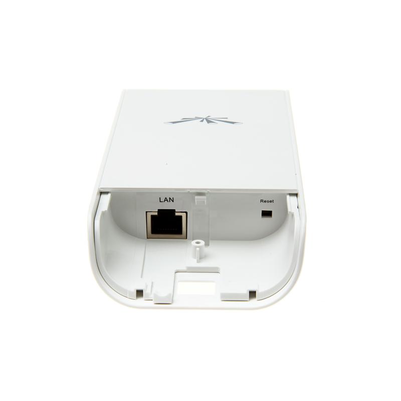 3 mobilt bredband router