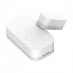 Xiaomi Mi Aqara Magnetbrytare