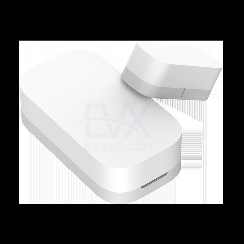 Aqara Door and Window Sensor | EVXAB.COM EU SHOP