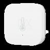 Xiaomi Aqara Temperatur- och fuktsensor