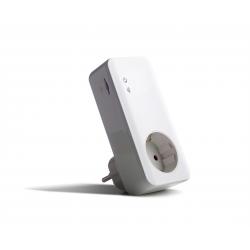 YOYOPower GSM Control