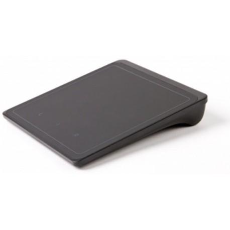 Lenovo Wireless TouchPad
