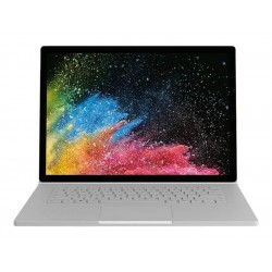 Microsoft Surface Book 2 (HNQ-00008)