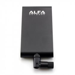 Alfa APA-M25 Panelantenn