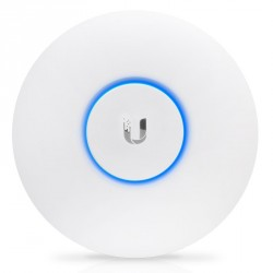 Ubiquiti Networks UniFI AC LR
