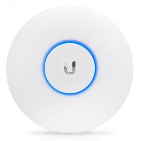 Ubiquiti Networks UniFI AC LR