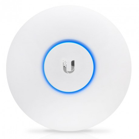 Ubiquiti Networks UniFI AC LITE
