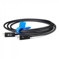 AKiTiO 40Gbps Thunderbolt™ 3 (2 meter)