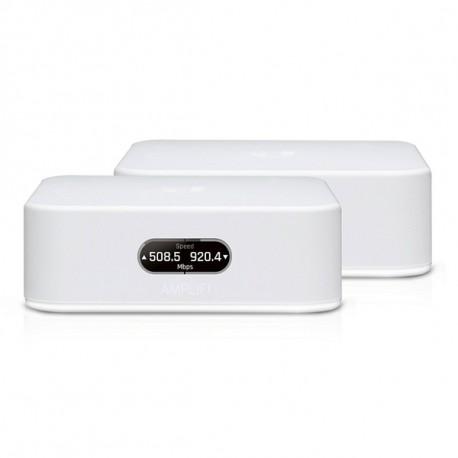 Ubiquiti Networks Amplifi Instant Router