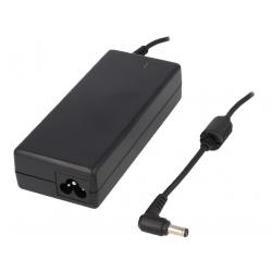 Nätadapter för laptop (19V, 4.74A, 90W)