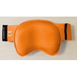 DuoPad handledsstöd (Orange)