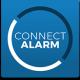 Connect Alarm för PowerSeries Neo