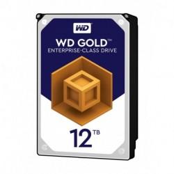 WD Gold™ 12TB WD121KRYZ