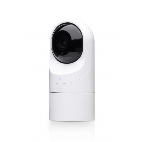 Ubiquiti UniFi G3 Flex kamera