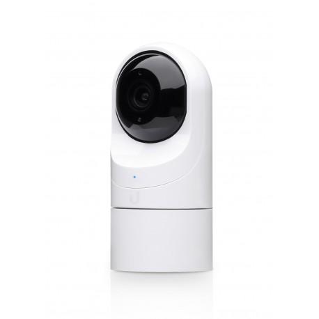 Ubiquiti UniFi G3 Flex Övervakningskamera