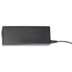 Getac MX50 MIL-STD-461 AC-adapter (Glen Air, 24W)