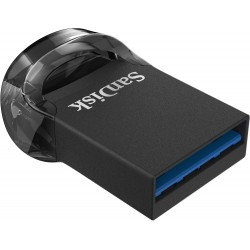 SanDisk Ultra Fit USB flash enhet 32 GB USB 3 1