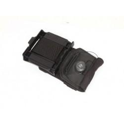 Getac MX50 Tactical Wrist Mount