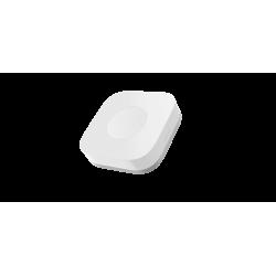 Xiaomi Mi Aqara Knapp