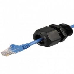 Kabelgenomföring, IP68 (M20)