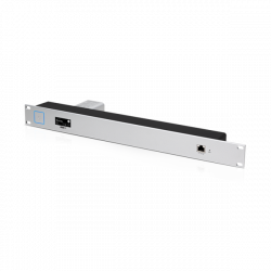 Ubiquiti Rack Mount for Cloud Key G2