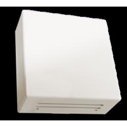 Digital temperatur och luftfuktighhetsgivare