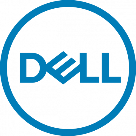 Dell R740 Hard Drive Tray Caddy (DXD9H)