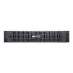 Dell EMC PowerEdge R740 (6YR0N)