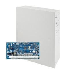 Neo Grundkit HS2128 (Utan knappsats)