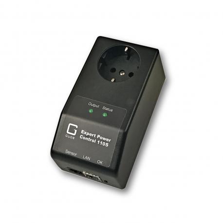 Gude Expert Power Control 1105-1