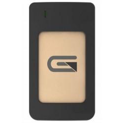 Glyph 2TB AtomRAID SSD (Svart)
