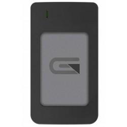 Glyph 4TB AtomRAID SSD (Guld)