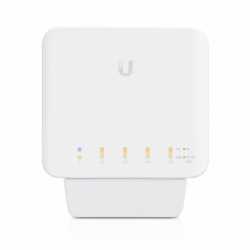 Ubiquiti Networks UniFi USW-Flex