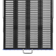 Hyper Card Rack 120