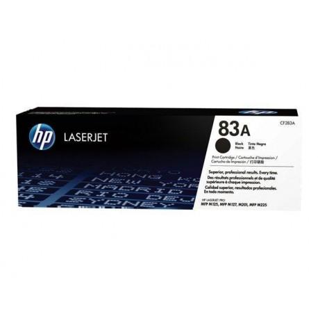HP 83A (2-pack)
