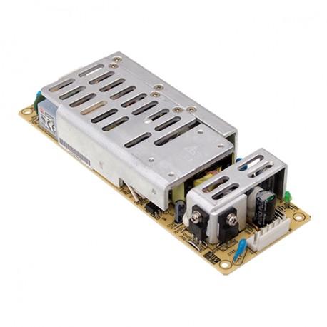 PSU Open Frame Power Adapter 48V 3.2A (ASP-150-48)