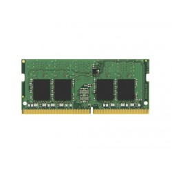 Kingston ValueRAM SO-DIMM DDR4