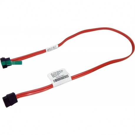 HPE 448180-001 SPS-CA SATA 450mm Cable
