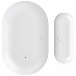 Malmbergs Smart Home Zigbee Magnetkontakt