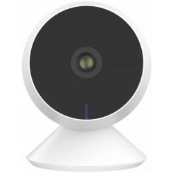Malmbergs Smart Home WiFi övervakningskamera