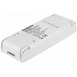 Malmbergs Smart Home WiFi Mottagare RGBCW